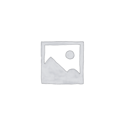 Doce de Capucho – Corretora