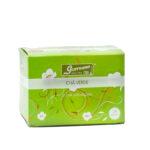 Chá Gorreana Verde Tea Bags 20 saquetas - São Miguel - Açores