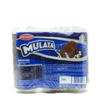 Bolacha Mulata dos Açores 3*175g
