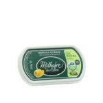Manteiga Milhafre dos Açores
