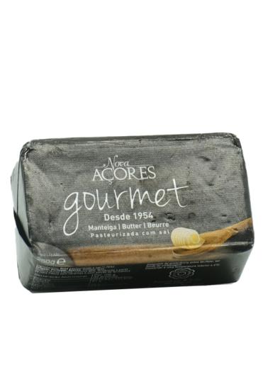 manteiga Gourmet Nova Açores
