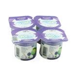 Iogurte sólido de Maracujá Pack4 – Yoçor