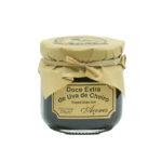 Compota Extra de Uva de Cheiro Frutaçor