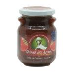 Doce de Tomate Quintal dos Açores
