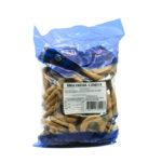 Biscoitos de Canela Megasil - São Miguel - Açores