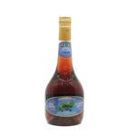 Licor de Amora Ezequiel 700ml - São Miguel - Açores