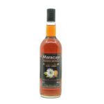 Licor Maracujá Mistura Amarela 1L - São Miguel - Açores
