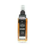 Goshawk Azores Gin Maracujá - Gin dos Açores