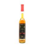 Vinho Lajido - Ilha do Pico - Açores