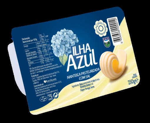 ilhaAzul manteiga (002)