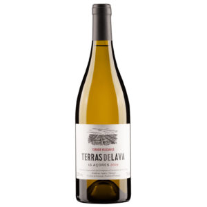 vinho-terras-de-lava-branco