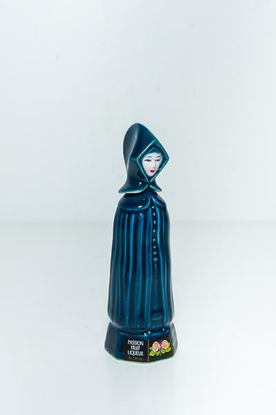 Miniatura Açoriana Figura