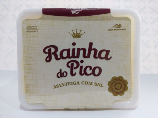 Rainha Pico 500g