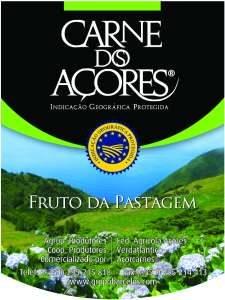 Carne dos Açores