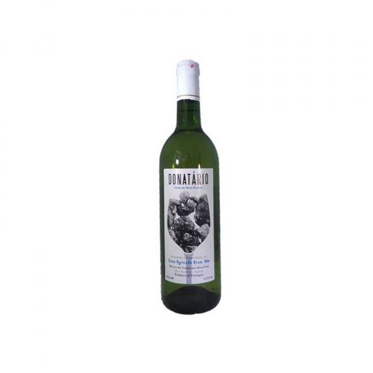 donatario-vinho-branco-dos-acores