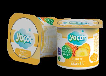 iogurtes_ananas-448×320