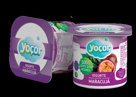 iogurtes_maracuja-448×320