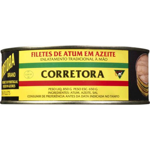 Filete 1kg
