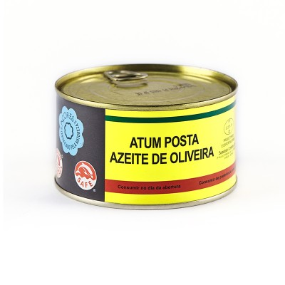 azeite-campones-3-latas(1)