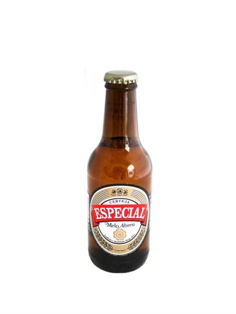 cerveja-especial