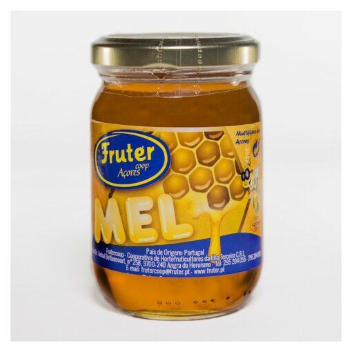 mel-multiflora-fruter