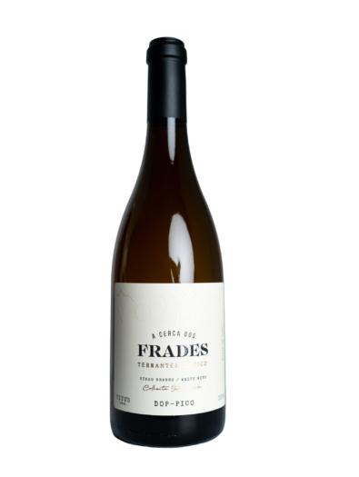 Frades - Terrantez